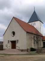 Kirche Katholisch 200x150 02