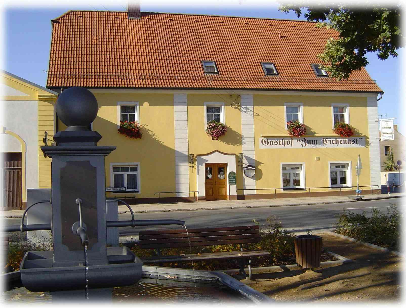 04509 Löbnitz