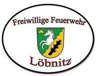 Ffw Löbnitz Logo