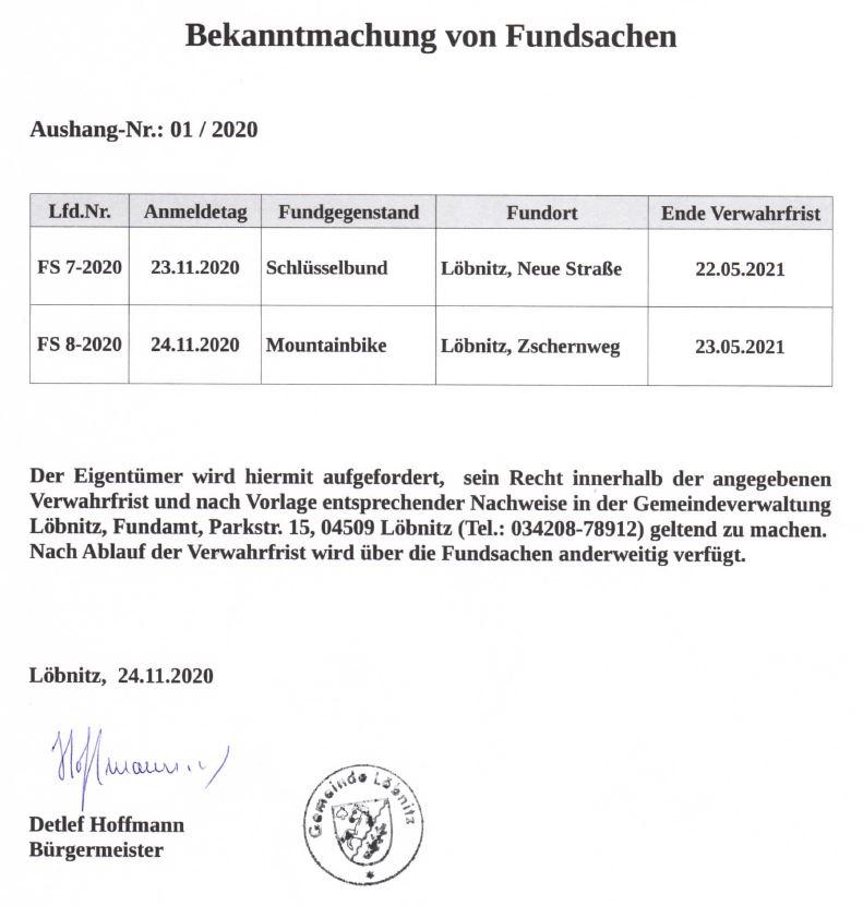 2020 11 24 Bkm Fund 1 2020 Mank 1