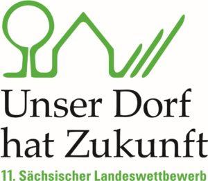 Logo Unserdorfhatzukunft