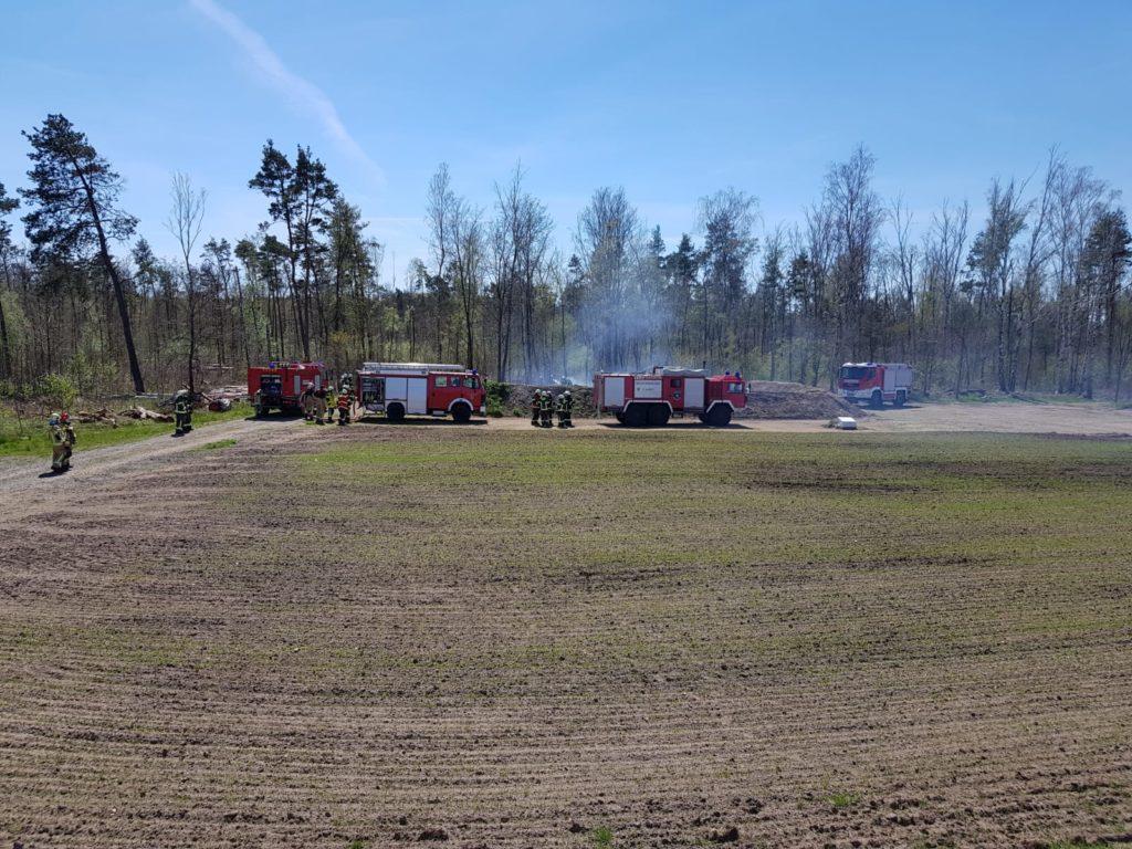 2021 05 09 Einsatz 13 2021 Einsatz Feuerwehr Fuer Homepage Haeublein 1