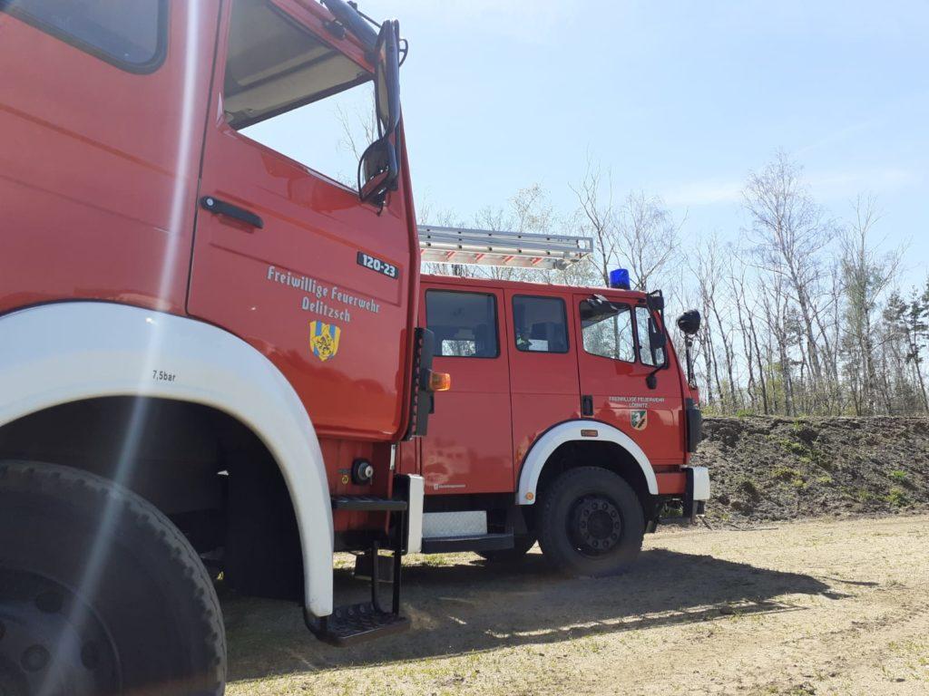 2021 05 09 Einsatz 13 2021 Einsatz Feuerwehr Fuer Homepage Haeublein 3