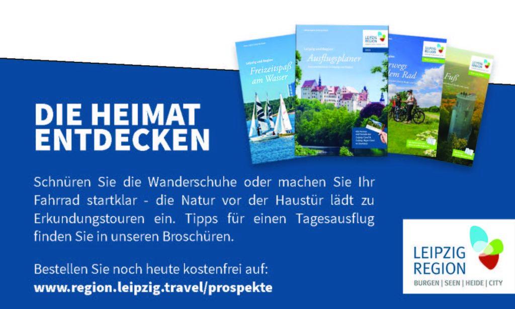 Ltm Amstblatt Anzeige 2021 Cmyk 100x60 1