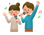 Kinder Singend Amtsblatt 7 2021