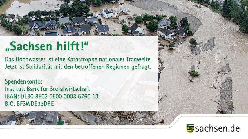 Sachsen Hilft Aufruf Rdax 855x481 87