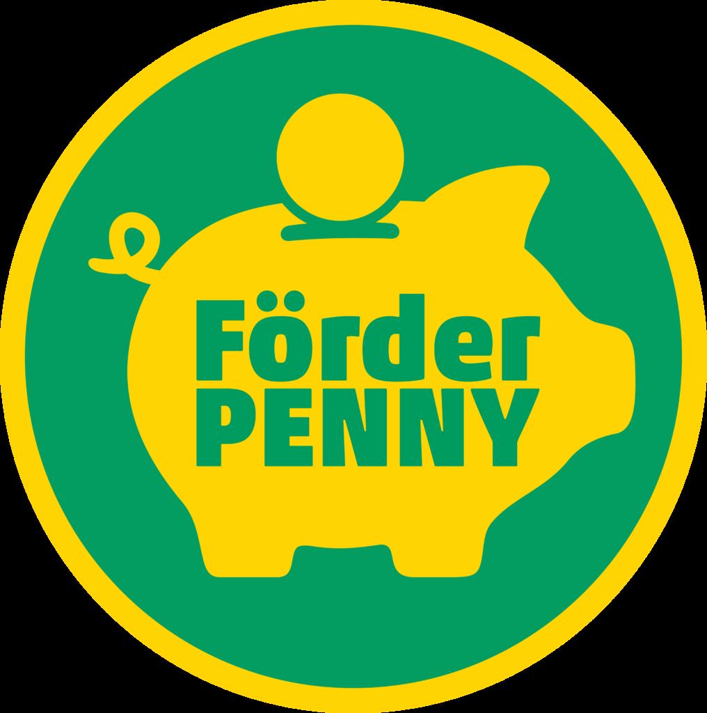 2021 08 12 Foerderpenny Merkel Foerderpenny Logo 1