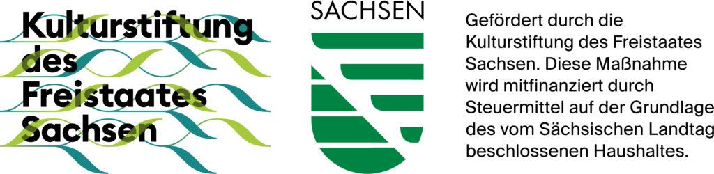 Kdfs Logowappentext 2020 Rgb