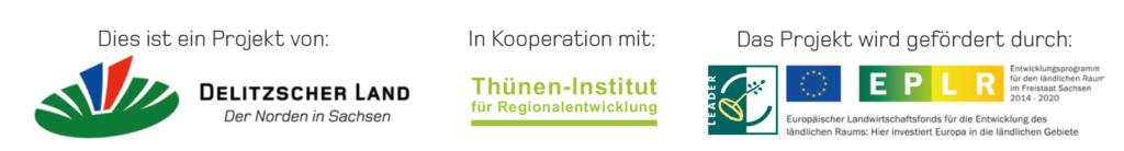 Logokombi